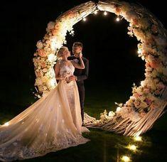 Blush Wedding Flower Ideas for Spring wedding flower, summer wedding flower, fall wedding flower Summer Wedding, Dream Wedding, Wedding Day, Rustic Wedding, Lace Wedding, Burgundy Wedding, Wedding Shoes, Diy Wedding, Wedding Photography Props