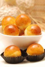 Eid Cookies Recipe, Cookie Recipes, Dessert Recipes, Sugar Cookies, Pineapple Cookies, Pineapple Tart, Indonesian Desserts, Asian Desserts, Indonesian Cuisine