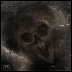 Transcommunication by Baron-of-Darkness on DeviantArt