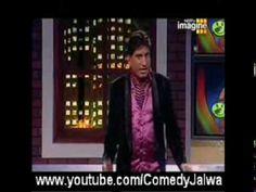 Raju on Women 1 Hindi Comedy, Youtube, Women, Youtubers, Youtube Movies, Woman