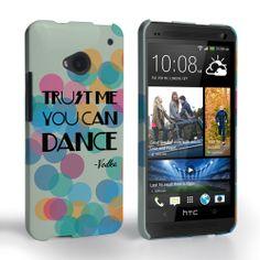 Caseflex HTC One Vodka Dance Quote Hard Case – Green #Quote #Vodka #Dance #Green #Pastel #Rainbow #Pattern #Bubbles #SaturdayNight #StPatricksDay #Phone #Gift #Present #Fun #Holiday #Celebration #HTCOne #HTC #Case #Cover #PhoneCase #HardCase #PhoneCover