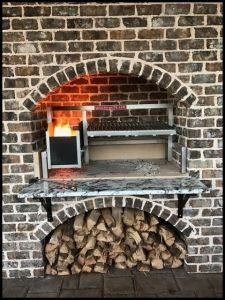 46 best gaucho grills images in 2019 gaucho grilled meat grills rh pinterest com