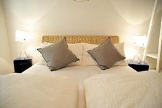 Borgo Riolo Room B&B Stop and Sleep Udine Fagagna On The Hills - sleeping room #art #home #interior #design