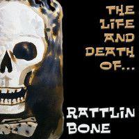 Speaking Of Happiness (feat. Rattlin Bone) by Wily Bo Walker on SoundCloud