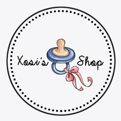 Bienvenidos a Xosi's Shop.