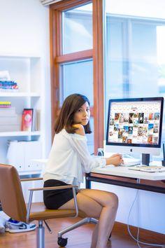 Pin It Pinas — Penelope Pop Desk, Pop, Awesome, Home Decor, Desktop, Popular, Decoration Home, Pop Music, Room Decor