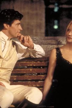 The 12 Best Movies to Stream Around Valentine's Day via @PureWow