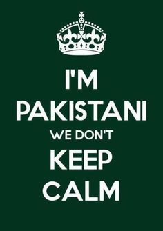 Top 30 Pakistan Independence Day Quotes at Cool Whatsapp Status Pakistan Independence Day Quotes, Happy Independence Day, Desi Quotes, Funny Quotes, Urdu Quotes, Pakistan Quotes, Pak Army Quotes, Desi Humor, Desi Memes