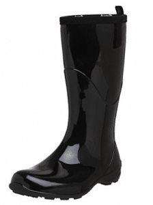 Kamik Women's Heidi Rain Boot - Women's Rain Boots Reference Images, Winter Boots, Amazing Women, Rubber Rain Boots, Shoes, Fashion, Moda, Zapatos, Shoes Outlet