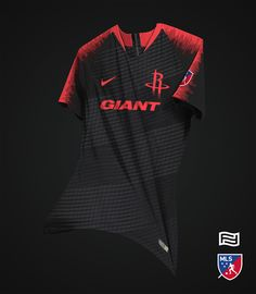 Argentinian designer Franco Carabajal has imagined how NBA football kits would look like. Sport Shirt Design, Sports Jersey Design, Football Design, Sport T Shirt, Tee Design, Football Shirts, Polo T Shirts, Jersey Outfit, Soccer Uniforms