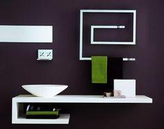 Accessori personalizzati bagno