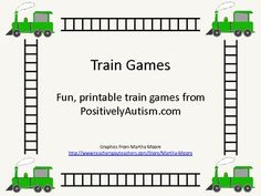 9 Trains Ideas Train Math Addition 1st Grade Math