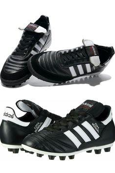 promo code 3b042 e7877 adidas Performance Men s Copa Mundial Soccer Shoe