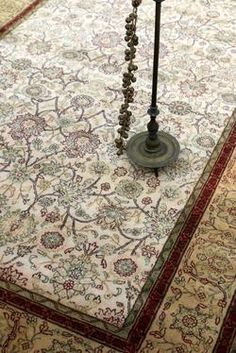 Persian Carpet & Rugs Wool Carpet, Rugs On Carpet, Carpets, Pastel Colours, Dark Stains, Custom Rugs, Rug Cleaning, Contemporary Rugs, Persian Carpet