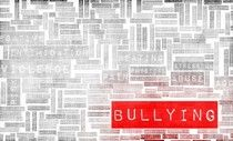 #examinercom  yoga can help to prevent bullying in schools