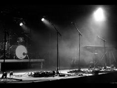 "STEVIE RAY VAUGHAN - ""Rock Stars"" Radio Interview 1990 - YouTube"