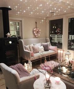 @ wonderful_home_decorations - Have a nice evening via @lovelyinterior by @homebyis ✨✨#homedesign #homeinterior #home #homestyle #homedetails #homestyledecor #homeinspiration #homesweethome