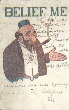 Jew hatred cartoon on Historic Posters, Ww2 Posters, Nazi Propaganda, Anti Semitic, Jewish History, Political Cartoons, Cartoon Styles, Retro, Vintage