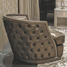 Luxury Furniture | Luxury Lighting | Luxury Decor | Furniture For Hotels | Lighting For Hotels | Decor For Hotels |