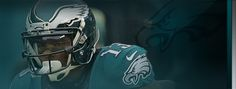 Latest News for Josh Huff, Bio, Stats, Injury Reports, Photos, Video Highlights, and Game Logs for Philadelphia Eagles Wide Receiver Josh Huff