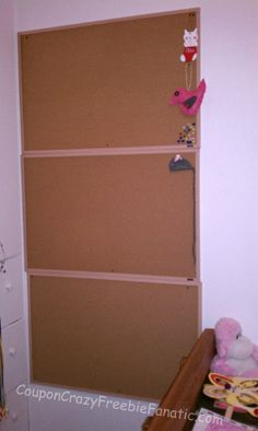 Organize their School Artwork and papers throughout the year ~ on CouponCrazyFreebieFanatic.com