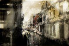Venice 8 | by Alexander Miroshnikov