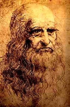« Savoir écouter, c'est posséder, outre le sien, le cerveau des autres.  »  de Léonard de Vinci