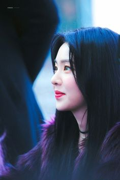 HQ Irene #RedVelvet #IRENE #레드벨벳 Red Velvet Joy, Red Velvet Irene, Beautiful Inside And Out, Beautiful Soul, Seulgi, Ethereal Beauty, Kpop Girl Groups, Korean Beauty, Woman Crush
