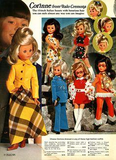 1971-xx-xx Sears Christmas Catalog P012 by Wishbook, via Flickr