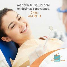 Nuestro equipo de especialistas te hará una valoración sin costo para que inicies tu tratamiento dental.