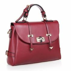 Fineplus Women's Genuine Cow Leather Shoulder Tote Bag Purse Lawyer Fashion, Designer Handbags On Sale, Computer Bags, Leather Briefcase, Cow Leather, Purses And Bags, Briefcases, Tote Bag, Shoulder