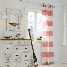 Bathroom...! Gardine Mierta