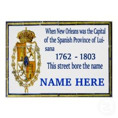 Personalized Spanish Mural made in New Orleans by local artist.