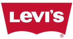 Levi's Friends & Family Sale: Extra 30% off  free shipping w/ $50 #LavaHot http://www.lavahotdeals.com/us/cheap/levis-friends-family-sale-extra-30-free-shipping/124257