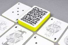 lovely-package-whimsical-playing-cards-6