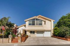 Home for Sale - 11756 Invierno Drive, San Diego CA 92124 | $835,000.00 | MLS#170052451