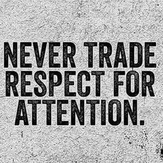14 Best No Respect Quotes Images Thinking About You Thoughts Words