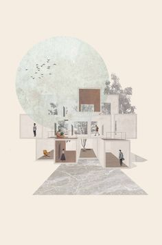 NAarchitects – Container game station – Art Drawing Tips Architecture Visualization, Architecture Board, Architecture Student, Architecture Portfolio, Architecture Drawings, Interior Architecture, Container Architecture, Architecture Diagrams, Mt Design