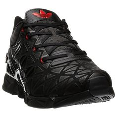 adidas H-ZXZ Lite Shoes