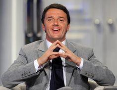 ilsolofrano: Regione, Renzi firma la sospensione di De Luca. La...