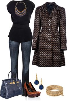 """""""Untitled #21"""" by susanapereira ❤ liked on Polyvore"""