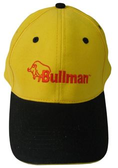a11ead9c256 Bullman Baseball Cap Snapback Hat Adjustable with FREE SHIPPING  fashion   clothing  shoes  accessories  mensaccessories  hats (ebay link)