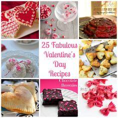 25 Valentine's Day R
