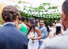35 canciones para la entrada de los novios en la recepción - bodas.com.mx