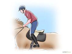 english horse riding tips - Google Search