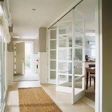 Resultado de imagen para puertas acusticas para casas