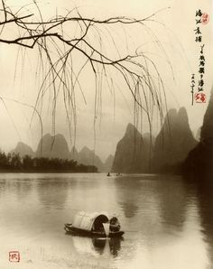 Don Hong Oai23