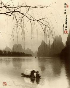Don Hong Oai23