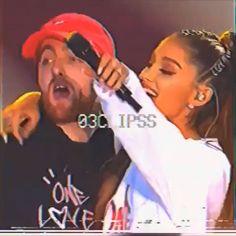 Mac Miller And Ariana Grande, Ariana Grande Mac, Pop Art Poster, Poster Print, Mac Miller Albums, Mac Miller Quotes, Drake, Mac Miller Tattoos, Shamrock Social Club