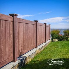 Vinyl Fence Panels Prices Styles Designs Pricing